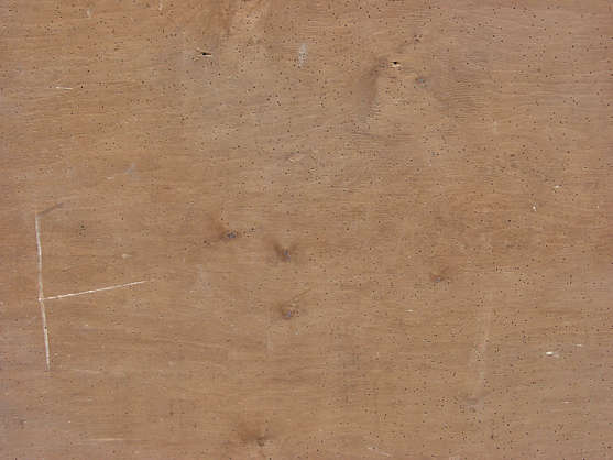 Plywoodold0012 Free Background Texture Plywood Plate