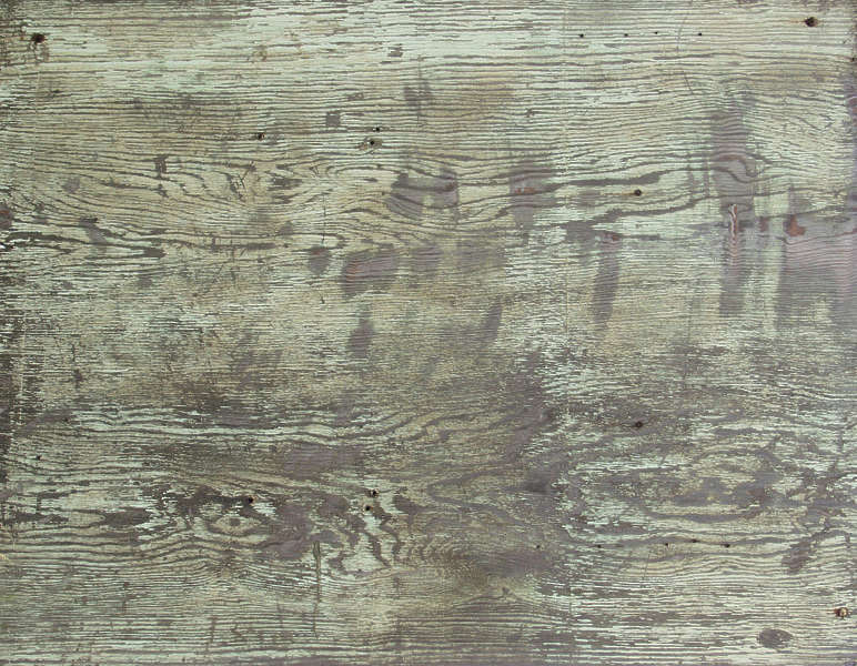 Old paper texture seamless