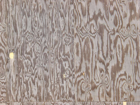 wood plate plywood old grain