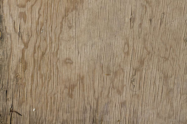 wood plywood old closeup