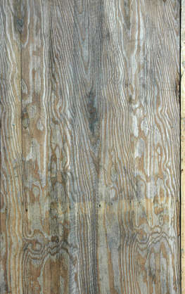 wood plate plywood dirty grain