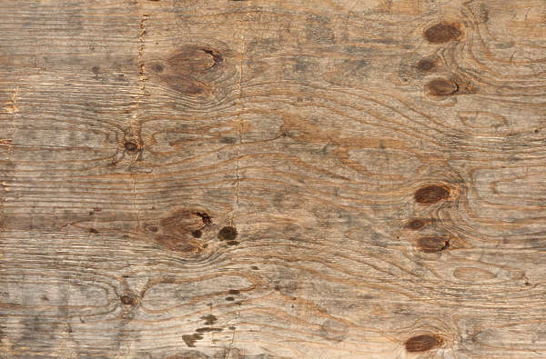 south korea plywood old wood