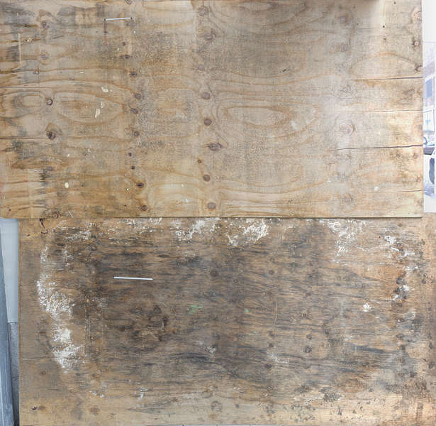 Plywoodold0106 Free Background Texture Wood Plywood
