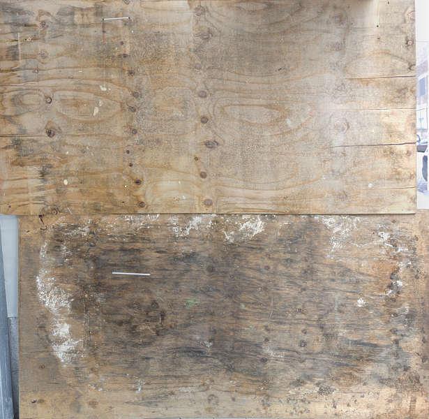 Plywoodold0106