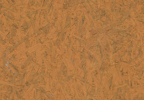 Painted Plywood Texture Background Images Pictures