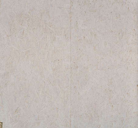 White Painted Plywood Texture