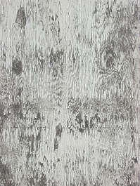 wood plate plywood dirty bare stains