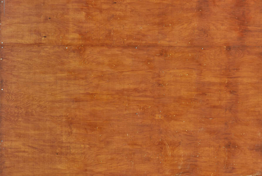 Plywoodpainted0052 Free Background Texture Plywood
