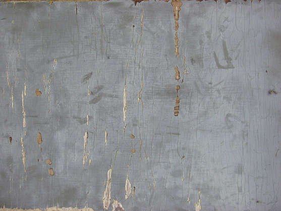 Plywoodpainted0034 Free Background Texture Wood