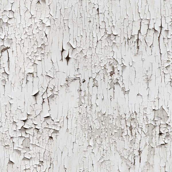 Plywoodpainted0057 Free Background Texture Wood Paint