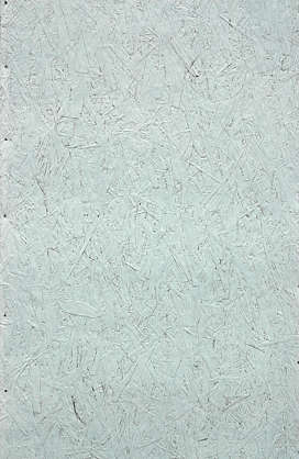 plywood clean wood plate coarse particleboard chips paint grunge grungemap white