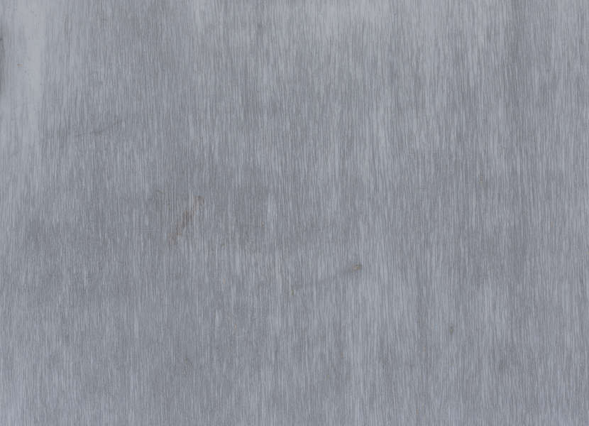 Plywoodpainted0070 Free Background Texture Wood