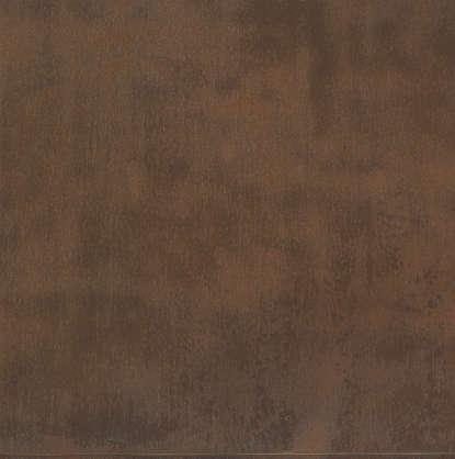 Rusted Corten Steel