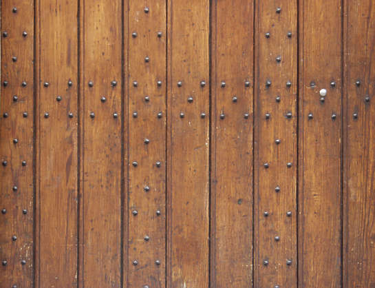 Woodstudded0016 Free Background Texture Wood Armored