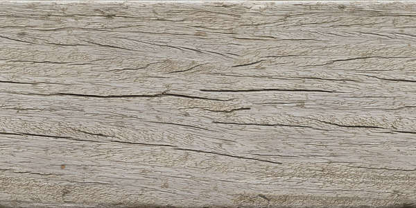 Woodrough0125 Free Background Texture Uk Wood Wooden