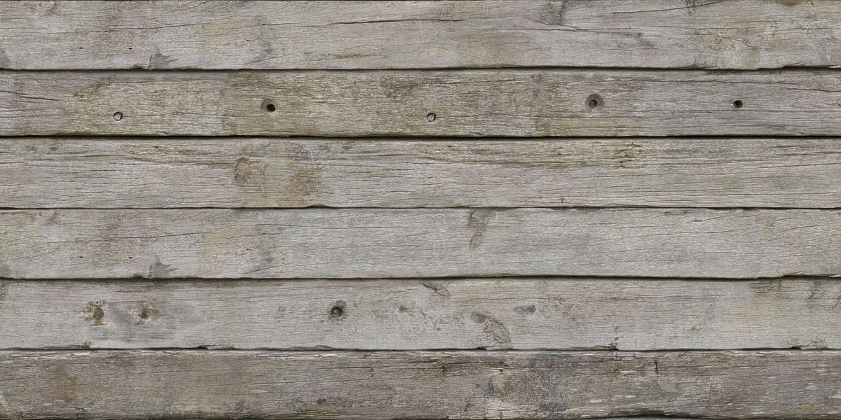 Woodrough0126 Free Background Texture Uk Wood Wooden