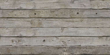Woodrough0126