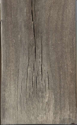 japan wood old cracked bare