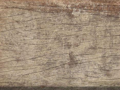 Textures Com Woodrough0037