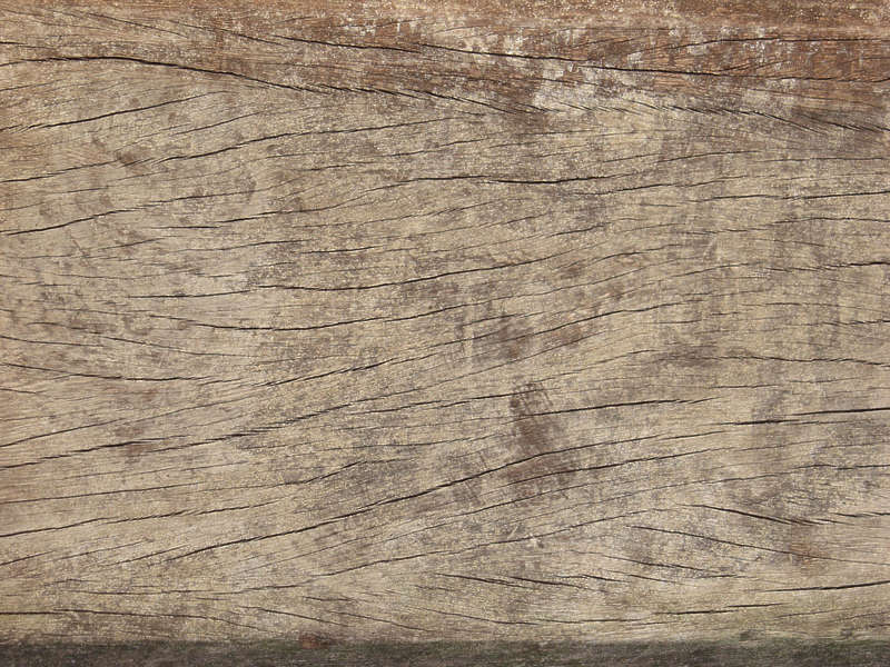 Woodrough0037 Free Background Texture Wood Stains Old