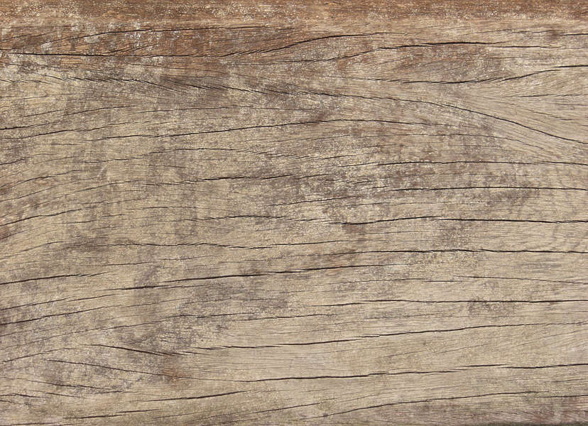 Woodrough0041 Free Background Texture Wood Old Dirty