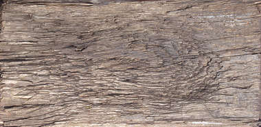 wood old rough splinters grain