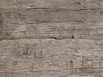 wood old rough