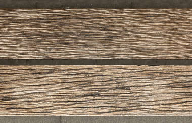 wood rough old plank planks