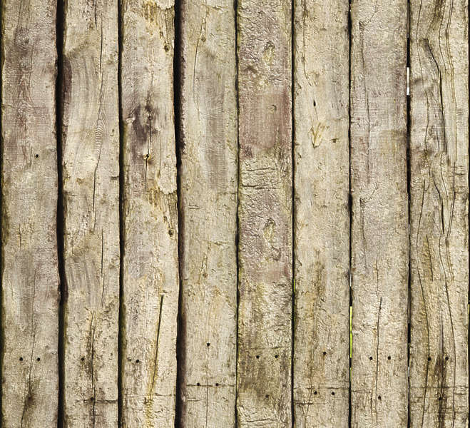 Woodrough0088 Free Background Texture Wood Old Rough