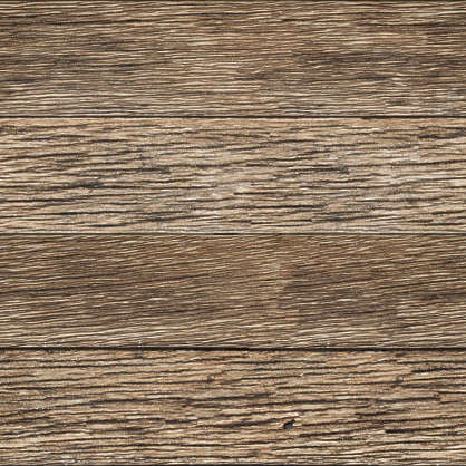 Woodrough0089 Free Background Texture Wood Rough Old