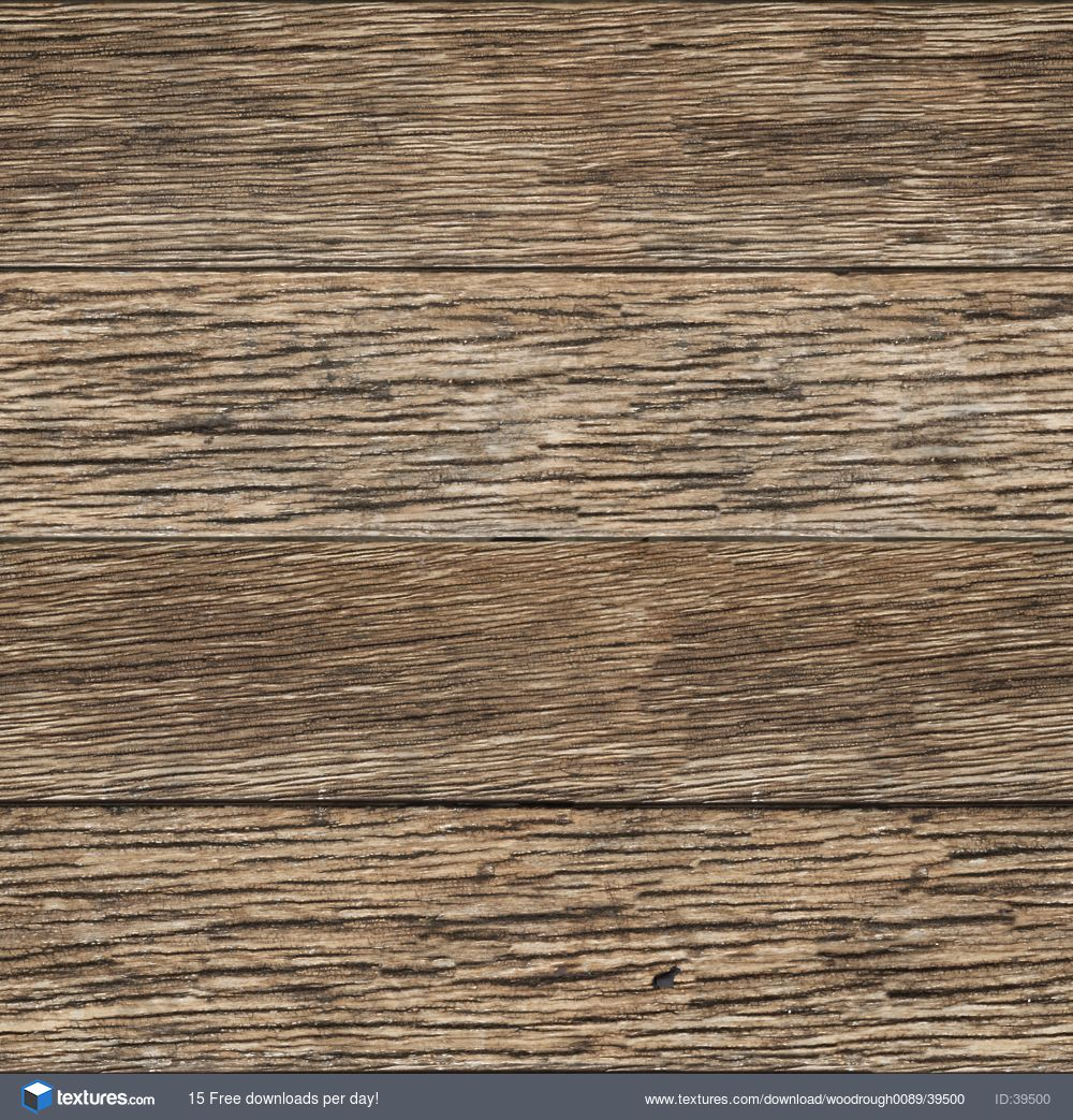 woodrough0089 free background texture wood rough old plank planks brown beige seamless seamless x seamless y
