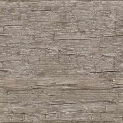 rough wood show seamless textures only 133 of 130 photosets