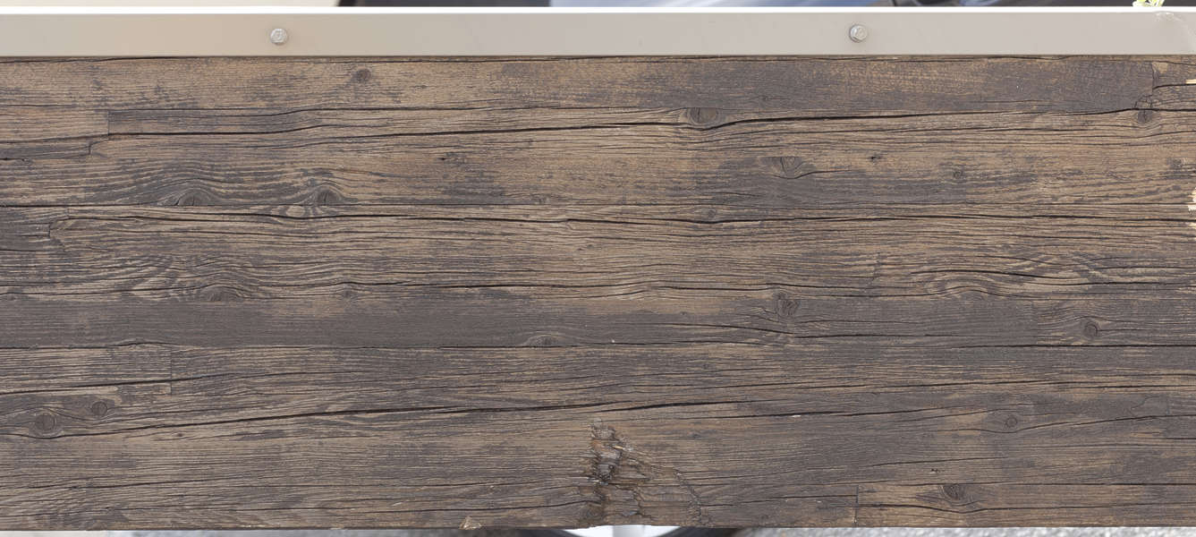 Woodrough0129 Free Background Texture Wood Bare Rough