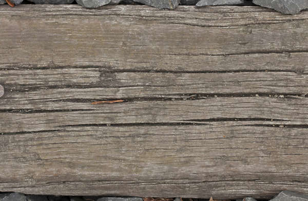 Woodrough0115 Free Background Texture Wood Old Beam