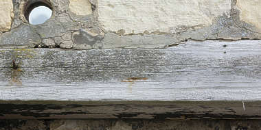 wood wooden plank planks rough beam UK