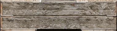 wood rough old beam beams bare morocco
